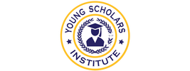 Young Scholars Institute (YSI) China